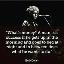 waynefa theshredzstore com quotes phrases life bobdylan quotes phrases life bobdylan icon legend music people