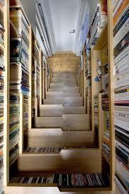 amazing interior design ideas for home 8 1 amazing interior design ideas home