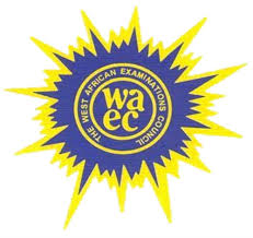 how to check your waec exam results online