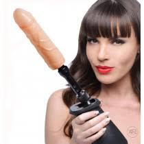 <b>Realistic Dildos</b> | Get The Most <b>Realistic Dildo</b> You've Ever Seen