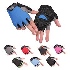 top 10 largest giant mtb bike bicycle <b>cycling gloves half finger</b> list ...
