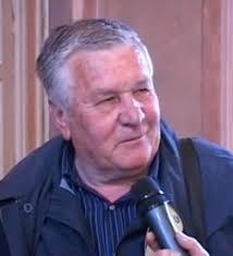 Michele Molteni · collaudatore RR - Lino%2520Molteni