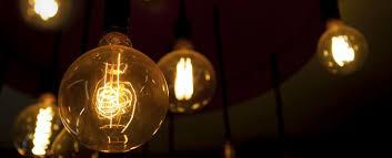 4 amazing lighting design transformations amazing lighting