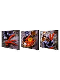 <b>Картина</b> /<b>Репродукция</b> в раме на стену /Стильный подарок для ...