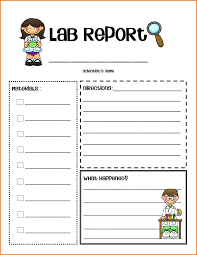 lab report template word job resumes word lab report template word 7 6 lab report template word