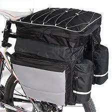<b>Заднее</b> сиденье для велосипеда сумка MBT Сумка ...