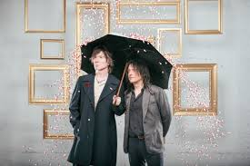 Goo <b>Goo Dolls - The</b> Miracle Pill Tour - Event - Hoyt Sherman Place