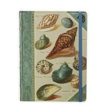 <b>Книга для записей</b> Shells (артикул Z22019) - Проект 111