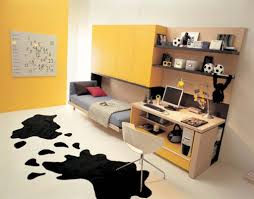 funky teenage bedroom furniture  cool teenage bedroom furniture photo