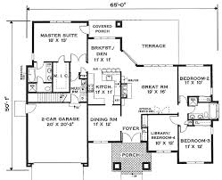 images about My Future Home on Pinterest   Floor plans       images about My Future Home on Pinterest   Floor plans  House plans and Square feet