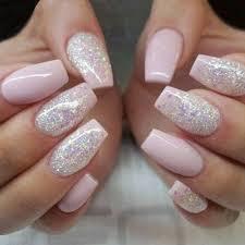 500pcs <b>Fashion Fake</b> Nails Press On Girls Finger Beauty <b>False</b> Nail ...
