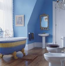 bathroom shower tile design color combinations: full size of bathroom designs classic blue bathroom interior theme color modern new  mashup