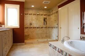 bathroom floor tile cost cost of marble tile flooring eflooring