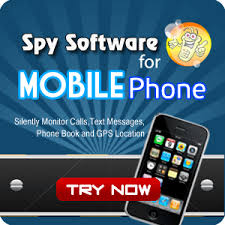 easyspy cell tracker reviews