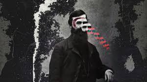<b>Black Peaks</b> - <b>Statues</b> Album Review | Louder