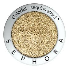 Buy <b>Sephora Collection</b> Colorful Magnetic Eyeshadow | Sephora ...