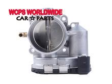 Shop 750 Exhaust - Great deals on 750 Exhaust on AliExpress