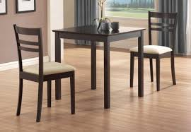 small dinette sets  sets small round dining room home interior design tips and small dini