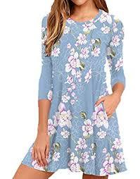 <b>Casual Dresses</b>   Amazon.com