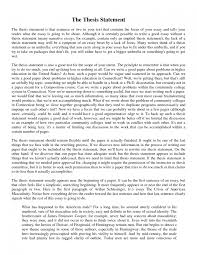 good introduction paragraph for a narrative essay short example of apa paper format running heading