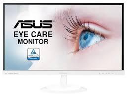 <b>Монитор ASUS VX239H</b> — купить по выгодной цене на Яндекс ...