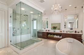 bathroom vanity pendant lighting amazing pendant lighting bathroom vanity