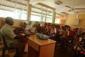 Become a Government School Teacher – Admission to National ...