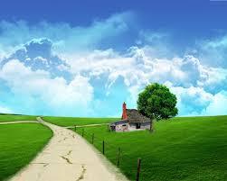 لكل محبي صور الطبيعة  اكبر تجميع لصور الطبيعة Images?q=tbn:ANd9GcS_qYvbA69VjIdQD0x-DPs1QTNy5QiJeWs79HLnyavyXqQn03VM
