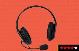 7 Cheap PC <b>Headsets</b> (Under $35) Ranked Best to Worst