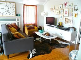 room rugs ikea decorate ikea area rugs on saturdaytourofhomes com