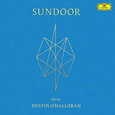 <b>Dustin O'Halloran</b> - <b>Sundoor</b> [LP] - Amazon.com Music