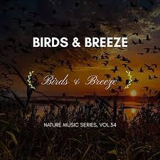 <b>Velvet</b> Moon (<b>Original</b> Mix) by <b>Liquid</b> Ambiance on Amazon Music ...
