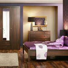 interesting one bedroom apartment furniture list as well as apartment affordable butler apartment village layout apartment affordable apartment furniture