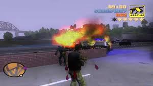 Resultado de imagen para GTA3 XBOX
