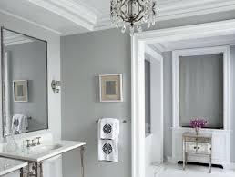 small bathroom chandelier crystal ideas: pinterest u the worldus catalog of ideas