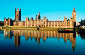 Image result for PICTURE HOUSE OF parliament