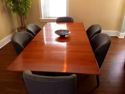 Room And Board Dining Room Chairs Furniture Knockout Room And Board Dining Table Kitchen Design