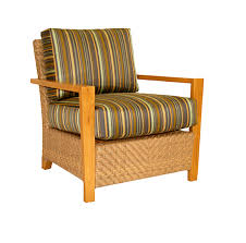 lounge chairs australia lounge chair bedroom bedroombreathtaking eames office chair chairs cad