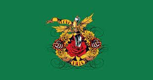 <b>Love Kills</b> - Robert Rodriguez - <b>T</b>-<b>Shirt</b>   TeePublic