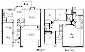 Montreal   Texas Best House Plans by Creative ArchitectsPDF of Plan