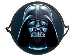 Купить санки-<b>ледянки</b> Disney <b>Star Wars Darth</b> Vader 52 см ...