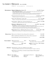 references on resumes references on resumes makemoney alex tk