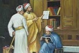 Hasil gambar untuk islamisasi ilmu pengetahuan
