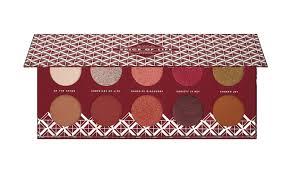 <b>Spice of Life</b> Eyeshadow Palette | <b>ZOEVA</b> – <b>ZOEVA</b> US