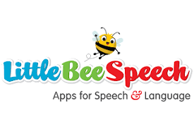 Image result for little bee speech