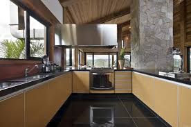 Kitchen Countertop Decor Kitchen Countertop Decor Ideas Kitchen Inspirations