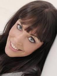 Emma Leary. Leeds, United Kingdom. Actor, Model - 1641391_3105059