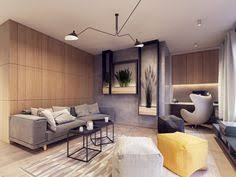 Small Picture 25 Best Apartment Designs Inspiration Open layout Apartments