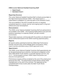 25 Cover Letter Template for: High School Basketball Coach Resume ... 25 Cover Letter Template for: High School Basketball Coach Resume. Cilook.us