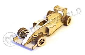 <b>Сборные деревянные</b> игрушки <b>автомобилей</b> и мототранспорта